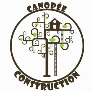 canopée construction